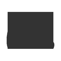 Машинки для чистки обуви