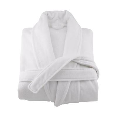 Халат вафельный, кимоно (225 гр)