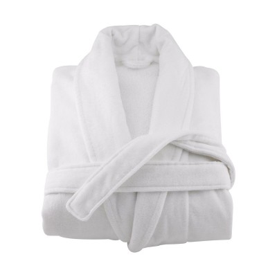 Халат махровый, шалька (400 гр)