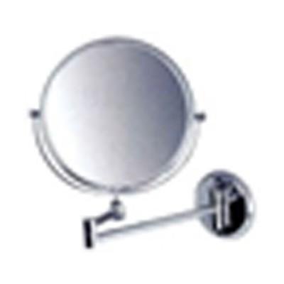 Зеркало макияжное, 20 см