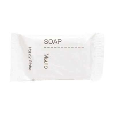 Мыло «Экстра» 25 гр