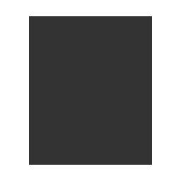 Гостиничная парфюмерия зарубежная