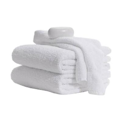 Полотенце ножное 50x70 (550 гр)