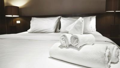 Как создать домашний уют в гостинице