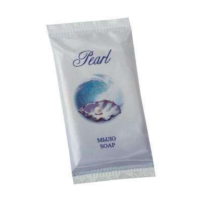 Мыло «Экстра» 13 гр