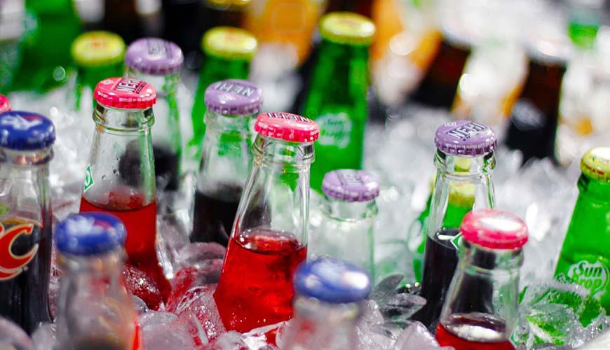 Открывалка бутылочная кулачок